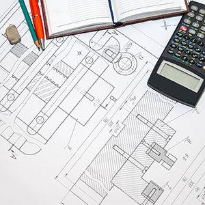 Design to Cost Methoden