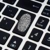 Biometrische Authentifizierung und Risiko-Regelwerk