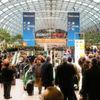 Kunststofferzeuger ziehen positive Messebilanz zur K 2016