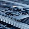 SSAB bietet mit neue Marken bessere Orientierung
