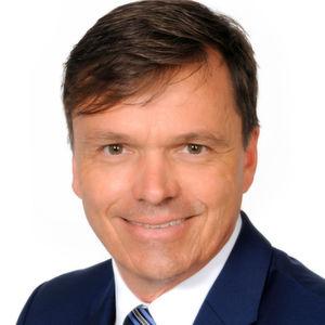 Nexus bekommt neuen Regional Director DACH