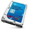 15K-Festplatte mit 315 MB/s