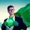 Trust Service Provider – Business mit Vertrauen
