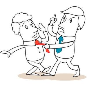 Mit diesen Methoden lösen Sie Spannungen am Arbeitsplatz