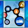 IT-Sicherheit mit Echtzeit-Daten über ITOA
