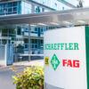 Schaeffler baut seine Präsenz in China und Südostasien aus