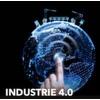 Manufacture 4.0: tous les articles