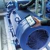 Chance oder Gefahr? Was bedeutet die Digitalisierung für Komponentenhersteller?