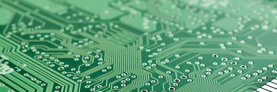 Chiphersteller Qualcomm will NXP übernehmen