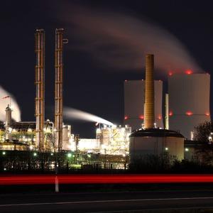 Darum investieren deutsche und europäische Chemieunternehmen in den USA