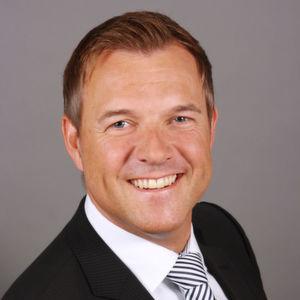 Andreas Spahn leitet BMW Niederlassung Frankfurt