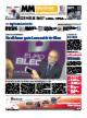 Euroblech daily 3/2016