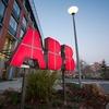 ABB wirtschaftet trotz schwierigem Marktumfeld über Plan