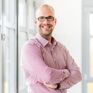 Tarox macht Partner zu Security-Beratern
