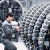 DMG Mori steigert Auftragseingang um 12 % trotz rückläufigem Markt für Werkzeugmaschinen