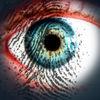 Biometrischen Betrugserkennung