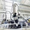 Plug & Work wird zum neuen Standard in der Hochleistungsmontage