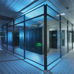 Programmierbare und automatisierte Weitverkehrsnetze