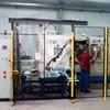 SPS Schiekel nimmt neue Fertigungshalle in Betrieb