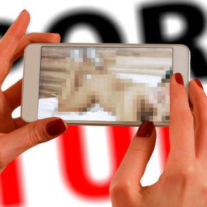 Pornographie auf dienstlichen IT-Systemen