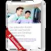 Der wachsende Nutzen von Desktop-Virtualisierung