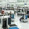 Ein deutscher Elektronikfertiger, der in Thailand produziert