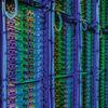 Hybrid-Cloud: Das Beste aus zwei Welten
