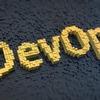 Wie DevOps die Servicebereitstellung verändert