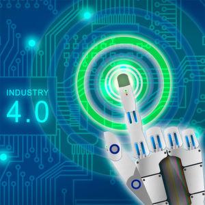 Cloud Computing ermöglicht die Industrie 4.0