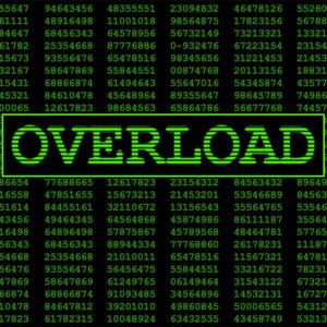 Backup-Konzepte für das Ethernet MPLS VPN