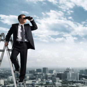 Kfz-Versicherungen: Neue Konzepte gesucht