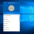 Die 5 besten VPN-Tools für Windows