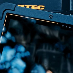 How Tablet PCs Help You to Take Your Office to the Ex-Zones