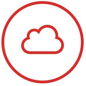 Netzwerkmanagement aus der Cloud