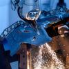 Schwung durch Digitalisierung: Euroblech endet mit positiver Bilanz