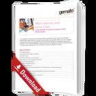 Mit Software Features Produkt-Differenzierung erreichen