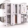 Berliner Luft hält die Datacenter-Server am Laufen