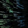 Entwicklungsarbeit auslagern: Russisch gut programmiert