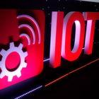 Eindrücke vom größten IoT-Event der Welt
