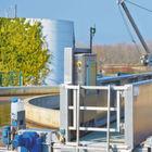 Wie ein herstelleroffenes Leitsystem komplexe Anforderungen in der Wasserwirtschaft meistert