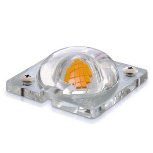 Forschung und Entwicklung ermöglichen LED-Innovationen