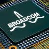 Broadcom will Brocade übernehmen