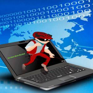 Niedersachsen sagt Cyberattacken den Kampf an