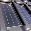 Niederländisches Unternehmen ist Tesla bei der Entwicklung des Solardachziegels voraus