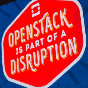 Openstack - da kommt was auf die Anwender zu