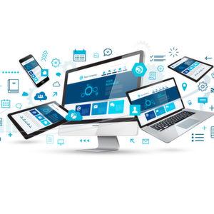 Q3 2016: Die Top-Produkte der IT-Fachhändler