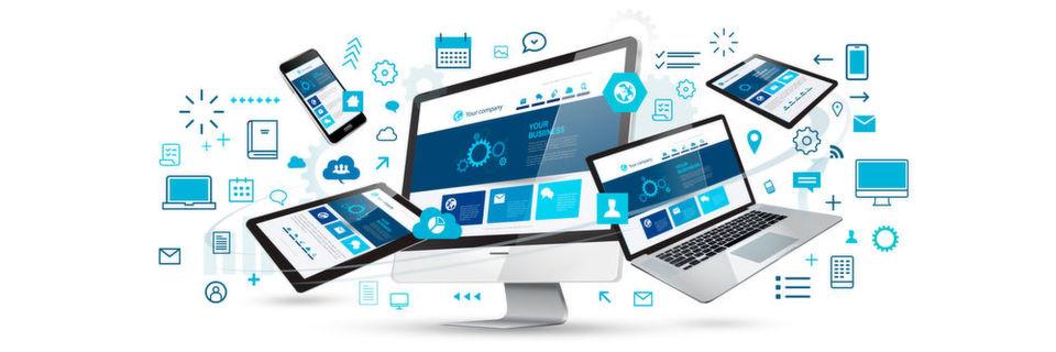 ITscope zeigt auf, welche Produkte im Fachhandel gut ankommen.