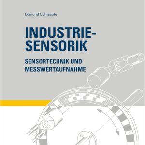 Sensortechnik als Grundlage für Industrie 4.0