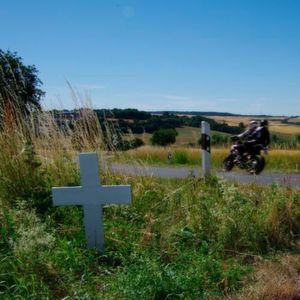 Zahl der Verkehrstoten im August 2016 leicht gestiegen