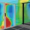 KI und Big Data modellieren Datacenter für mehr Effizienz